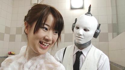 エロ神家 (8)