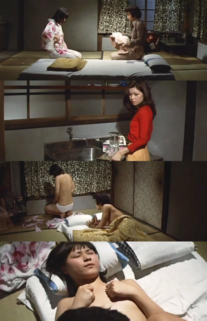 男女性事学 (19)