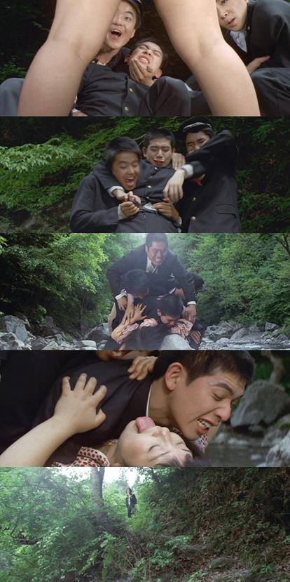 尼僧(2)