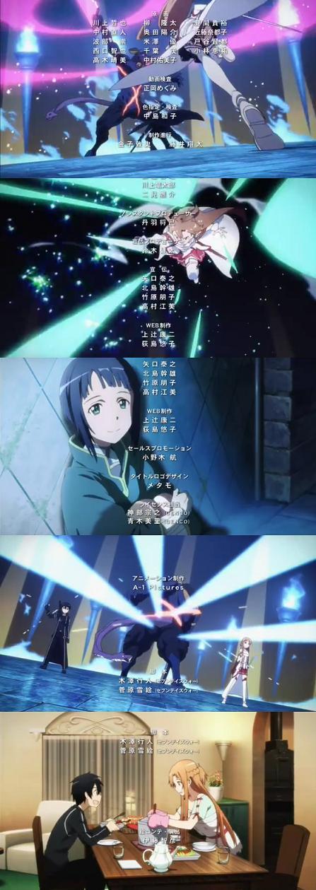 11_20120708200236.jpg