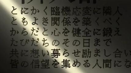 4_20111007230635.jpg