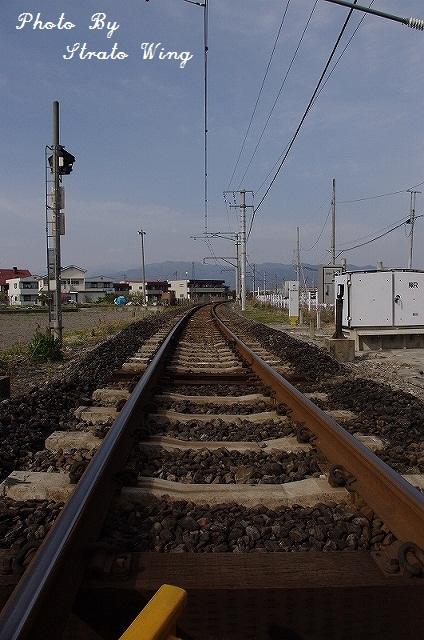s-IMGP7468.jpg
