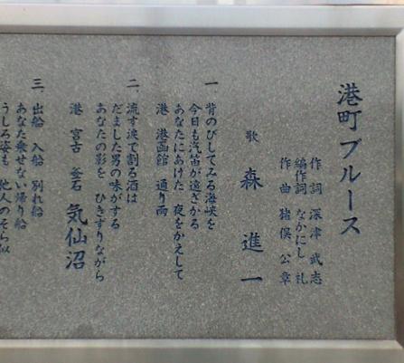 PAP_0502-1.jpg