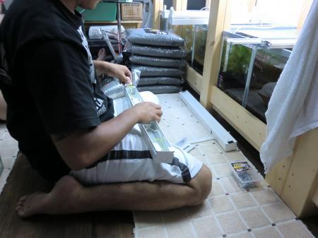 001_convert_20110711163140.jpg