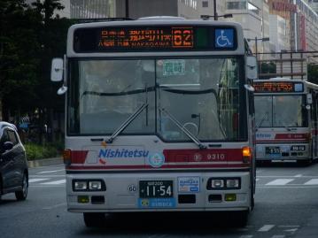 コピー ~ DSCF3533