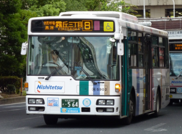 5902-8.png