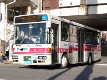 DSCN0005.png
