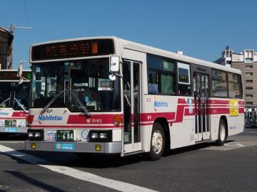 DSCN0093.png