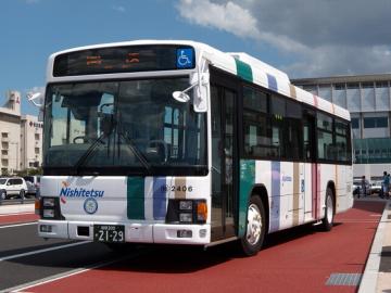 DSCN0095.png