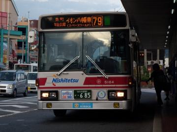 DSCN0114.png