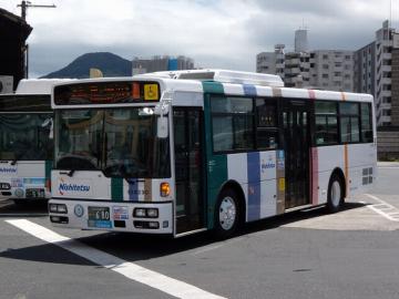 DSCN0123.png