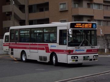DSCN0125.png