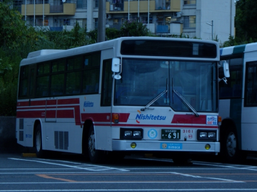 DSCN0204.png