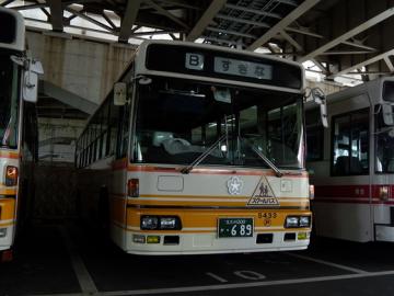 DSCN0264.png