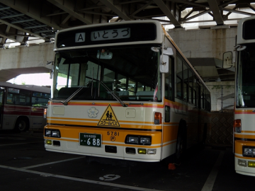 DSCN0265.png