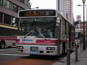 DSCN7053.png