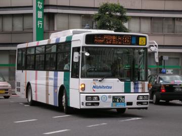 DSCN7066.png