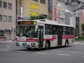 DSCN7067.png