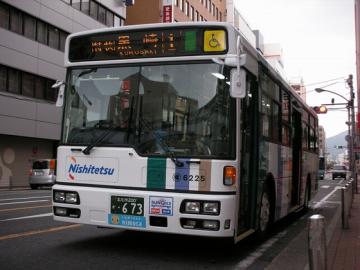 DSCN7073.png
