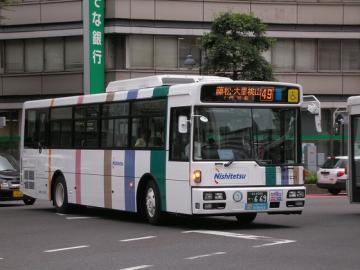DSCN7077.png