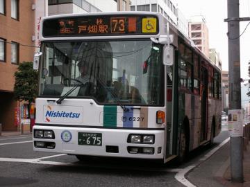 DSCN7082.png