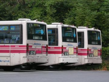 DSCN7084.png