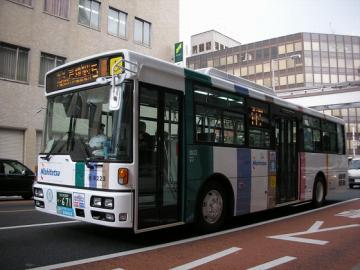 DSCN7085.png