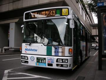 DSCN7086.png