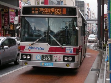 DSCN7089.png