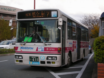 DSCN7211.png