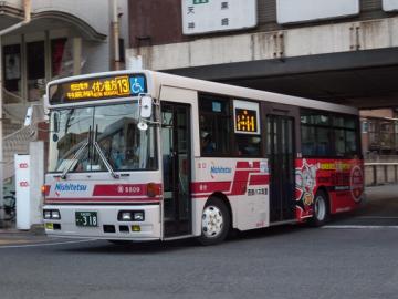 DSCN7263.png