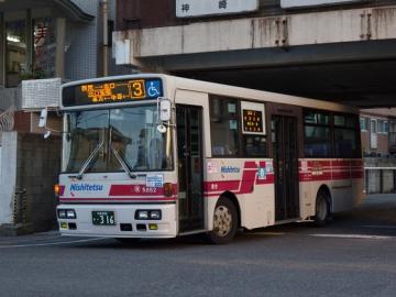 DSCN7283.png