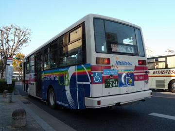DSCN7289.png