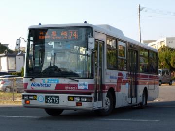 DSCN7311.png