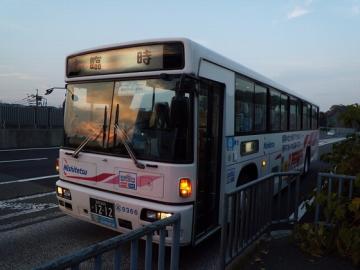 DSCN7322.png