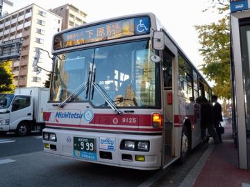 DSCN7418.png