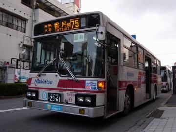 DSCN7517.png