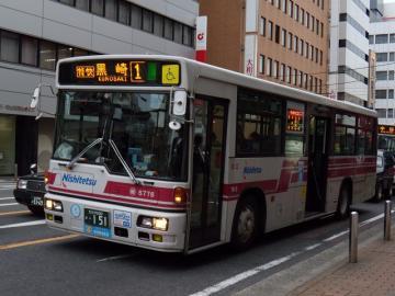 DSCN8737.jpg