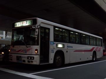 DSCN8741.jpg