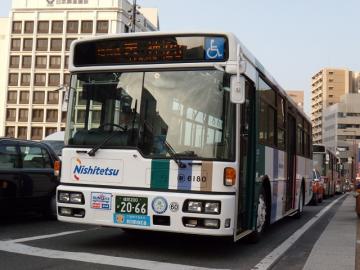 DSCN9112.png