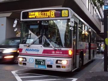 DSCN9367.png
