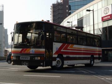 DSCN9617.png