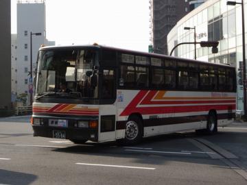 DSCN9624.png