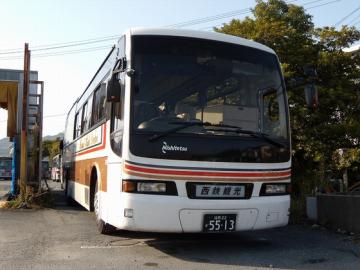 DSCN9667.png