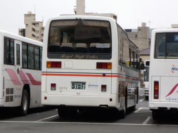 DSCN9702.png