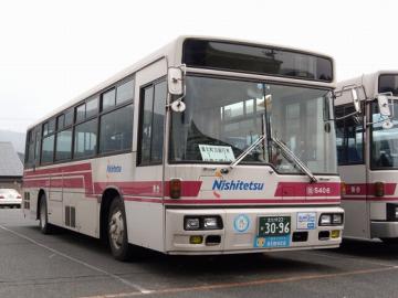 DSCN9726.png