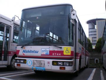 DSCN9790.jpg