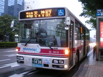 DSCN9884.jpg