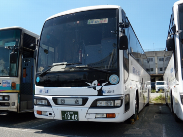 DSCN9932.png