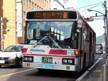 DSCN9973.png